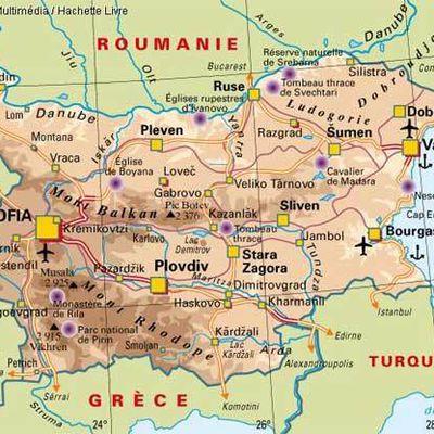 La Bulgarie, avant et après, dans la perception des générations qui vécurent le tsunami capitaliste