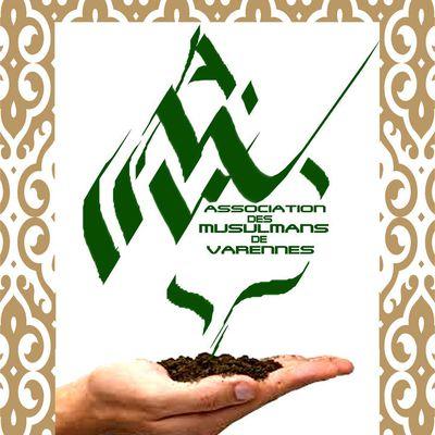 Association des Musulmans de Varennes
