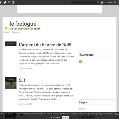 le-belogue