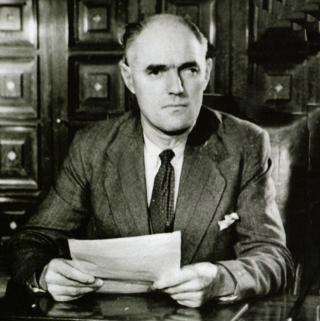 Appel du 17 juin 1940 de Charles Tillon