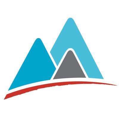 Le blog des sports de montagne au CAF Marseille