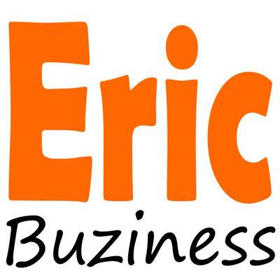 EricBuziness