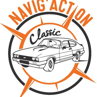 Navig'Action Classic