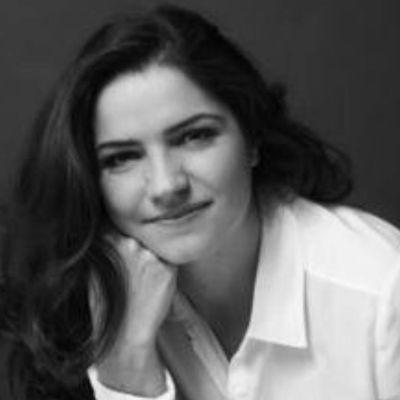 Le blog du Docteur Marilyne Plasqui, Médecin esthétique & Anti-âge.