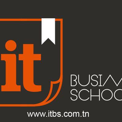 Une école Agrée par l'Etat , un Diplôme Reconnu et une Formation Personnalisé