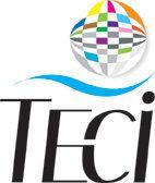 www.teci-france.com