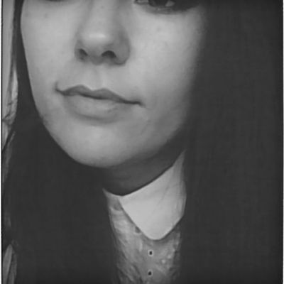 im-just-a-girl