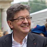Soutien à la présidentielle de Jean-Luc Mélenchon