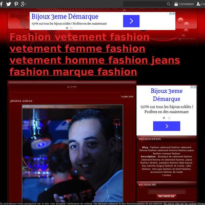 Fashion vetement fashion vetement femme fashion vetement homme fashion jeans fashion marque fashion