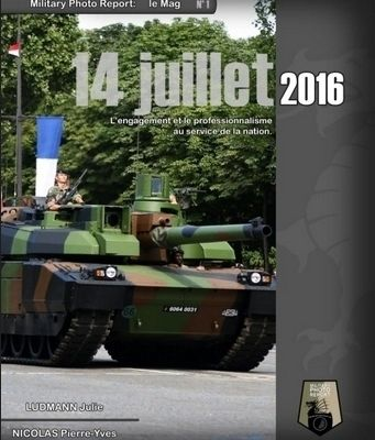 Military photo Report : le mag...