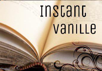 Instant Vanille