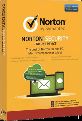 Install Norton Antivirus to Give Complete Protection to Your Computer