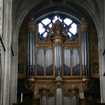 orgue-saint-laurent-paris.over-blog.com