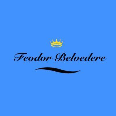 Feodor Belvedere