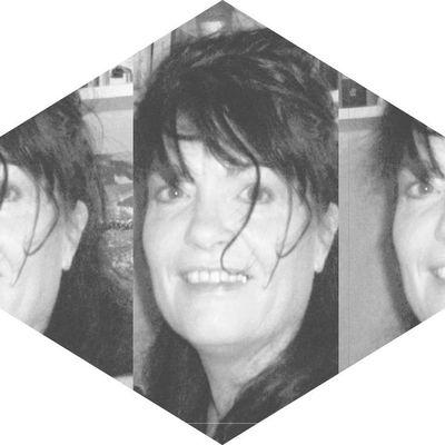 Claudine Charlevol