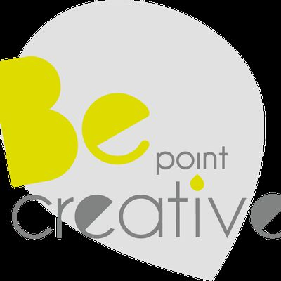 Be point Creative