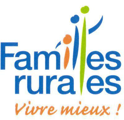 Ateliers Partage Culinaire Mur