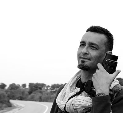 Karim Tedjani