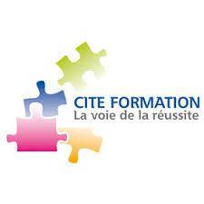 Cité Formation