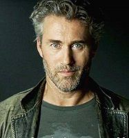 ROY DUPUIS EUROPE