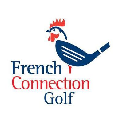 La French Connection Golf
