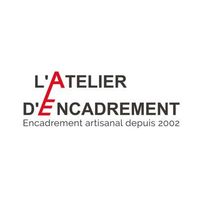 L'Atelier d'Encadrement - Bailleul - Isabelle & Rebecca depuis 2002