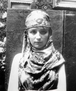 Camille Claudel, son oeuvre