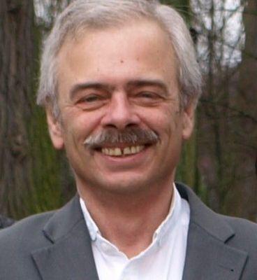Le blog de Marc Jammet, conseiller municipal PCF de Mantes la Jolie