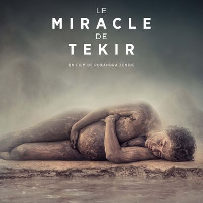 LE MIRACLE DE TEKIR un film de Ruxandra Zenide