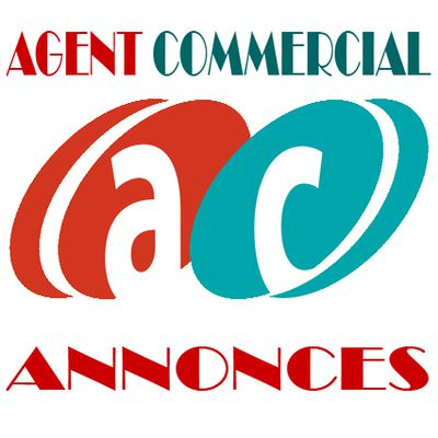 Annonce Agent Commercial