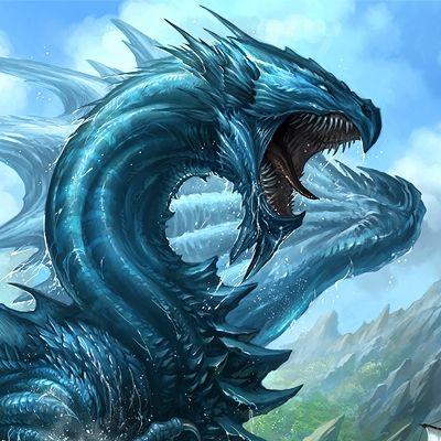 L'actu de Dinoshiryu