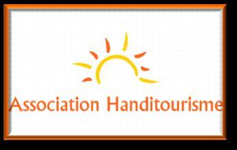 Association Handitourisme