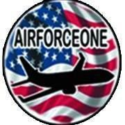 AIRFORCEONE MANAGEMENT