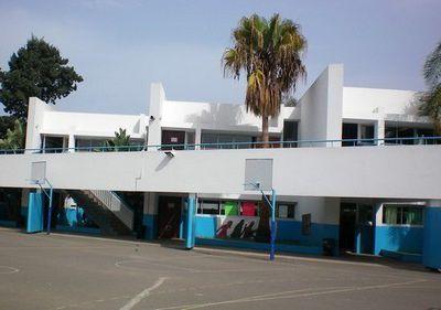 Blog de la classe de CM1 C de l'école G. Bizet de Casablanca