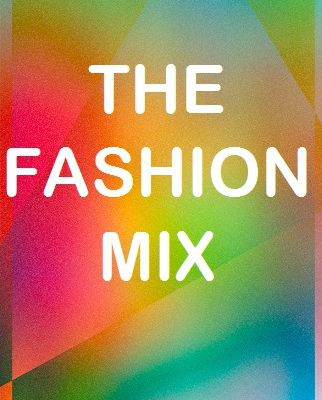 The Fashion Mix