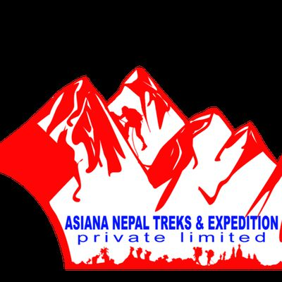Fixed Departures Expedition & Peak Climbing 2019