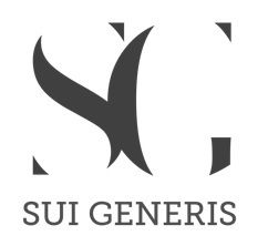 ASSOCIATION SUI GENERIS
