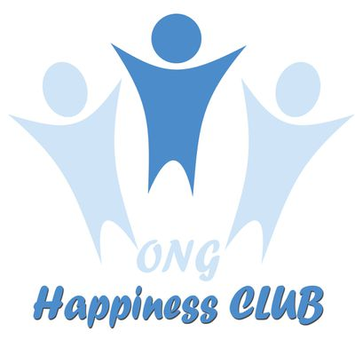 Happiness Club!