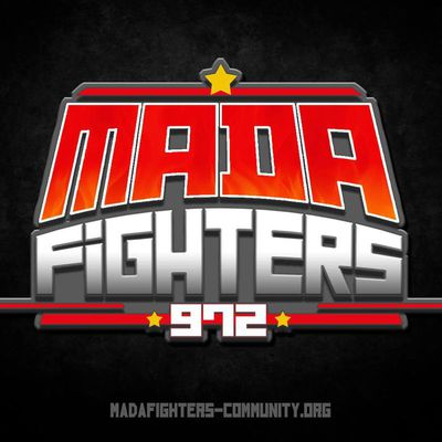 Mada Fighters