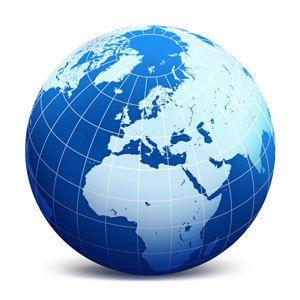 2014, année à risques pour l'économie mondiale