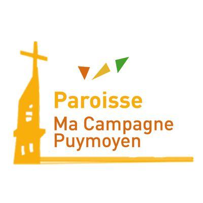 Un site internet pour la paroisse!
