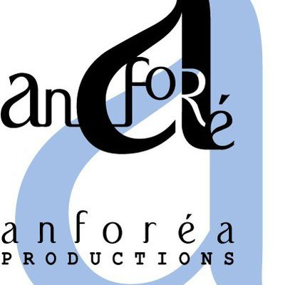 Anforea productions