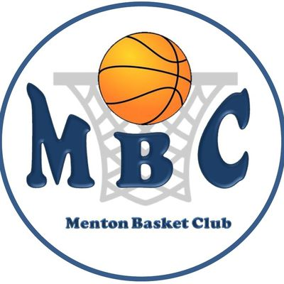 MENTON BASKET CLUB
