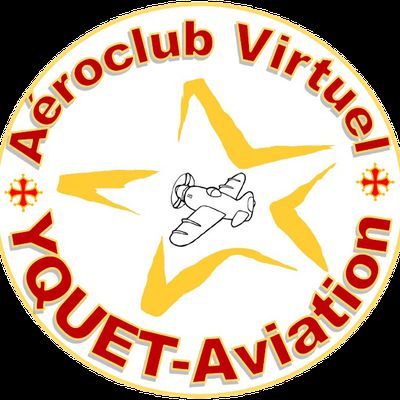 Le  Blog YQUET-Aviation