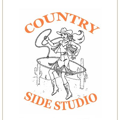 COUNTRY SIDE STUDIO