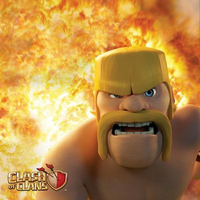 Les plus beaux villages de Clash of Clans