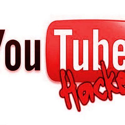 ثغرة خطيرة في يوتوب تسمح بنسخ تعليقات فيديو معين على فيديو تابع لك أو مقطع آخر!