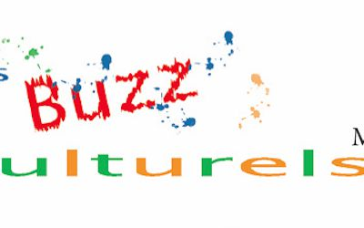 Les Buzz culturels - Ce qu'il est devenu...
