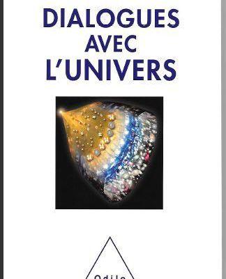 Venez dialoguer avec Sylvie Vauclair le 24 octobre