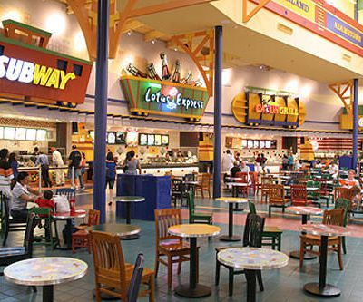 Food court for sale in gurgaon:9873498205